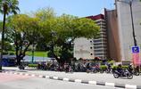 2017吉隆坡摩托節