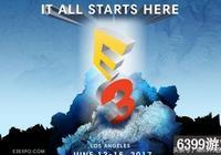 《最終幻想15》最新DLC公開 拒絕釣魚 酷玩越野!