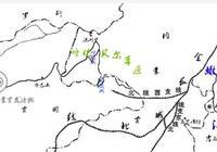 成吉思汗征服嫩江流域的謎團?