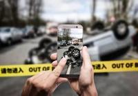 車主買了強險和三者100萬,肇事撞死人了,保險公司怎樣理賠?