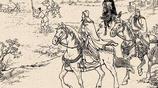 三國347:劉備到隆中去請諸葛亮,沒有見到,卻有了一個意外收穫