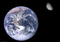 """中學經典物理:地球的質量是如何""""稱""""出來的?"""