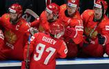 2019年冰球世界錦標賽
