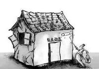 土地確權後,農村房屋倒塌,宅基地會被回收嗎?