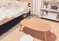日本4位博主的家居照走紅,看了他們的家才知道什麼叫好好生活!