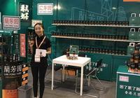 蘭芳園亮相香港美食博覽會 廣受港人青睞