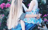母親超低成本為女兒還原女星紅毯晚裝!意外成為世界網紅
