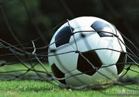 競彩足球高賠技巧(乾貨)