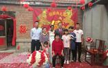 埃塞俄比亞新娘在中國