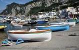 風景圖集:意大利卡布裡島