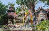 泰國印象:東方IC印象泰國