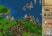 """這個""""只會數9""""的策略模擬遊戲系列,用最新作品傳承了歷史精髓"""