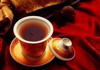 紅茶綠茶黑茶怎麼分時段喝?論黑茶的收藏與增值?如何煮黑茶?