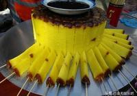 中國最好吃的四大糕點,我賭10包辣條,你只吃過一種