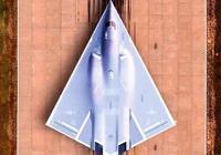 轟20是遠程轟炸機還是戰略轟炸機