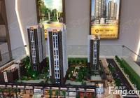 星際華庭現申請建設用地規劃許可 項目擬建3棟高層住宅