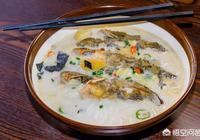 正宗衡陽魚粉是怎麼做的?