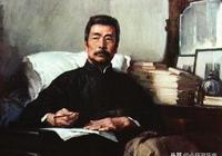 道教是中國的本土宗教,為什麼卻敵不過外來的佛教