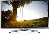Wii怎麼連接三星液晶電視?