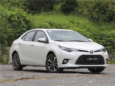 家用選什麼車?豐田還是大眾,修車工說它毛病最多