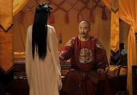 """宮廷嬪妃們的侍寢規則,除了""""翻牌子""""之外還有這些奇葩行為"""