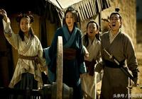 劉長為母親報仇而殺人,為何不必負法律責任