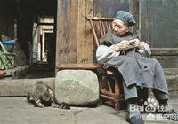 為什麼農村的媽媽寧可一個人,也不願去城裡跟兒女住?