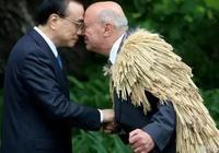 給力新西蘭!新西蘭對中國開放5年簽證!