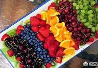 飯前不能吃什麼水果?