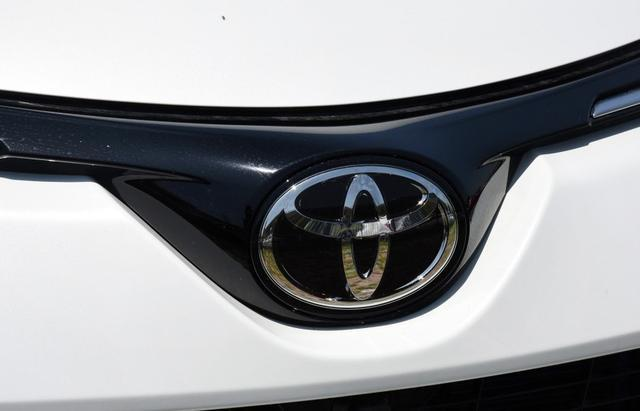 全球銷量第三,變速箱四驅性能最佳,這臺車在國內被大眾日產吊打