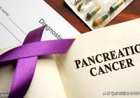 胰腺癌發現就是晚期?醫生:3大早期症狀很明顯,一般人卻沒注意