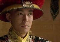 大清比隋朝長命,可為何打仗時楊廣能湊齊百萬人,但咸豐帝卻不行
