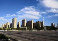 濟寧這3個地方成功創建綠色生態示範城區