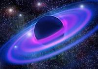 孤單時候抬頭看,星空——神祕美麗的地方
