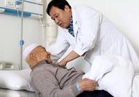 """52歲大爺患癌早期,每天口中嚼2片""""它"""",4周後癌細胞消失了!"""