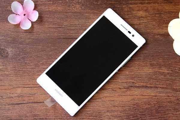 蘋果手機iPhone在美國是低端手機還是高檔手機?