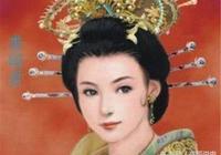 千金小姐看上窮困小兵,自備聘禮下嫁,沒想到小兵竟會當上皇帝