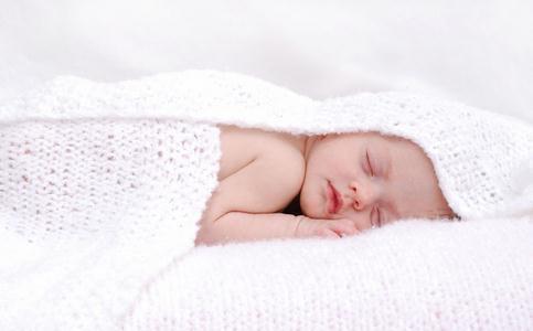 寶寶得了黃疸該怎麼辦?小兒黃疸治療方法介紹
