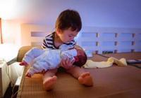 二胎媽媽自述:我的6年二胎生活,希望對你有幫助……