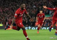 利物浦全新的中場三叉戟——凱塔、法比尼奧、亨德森