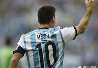 梅西已經32歲了,雖然在俱樂部榮譽滿身,可是在國家隊還沒有冠軍入賬,他還有機會嗎?