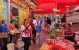 據說雲南這座邊境小城物價比得上省會城市昆明,房子均價七八千