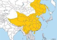 為什麼總有人認為是清朝割讓了貝加爾湖?自古以來的定義是什麼?