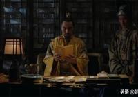 身為王爺,他的待遇比皇帝還要好,過著逍遙的日子讓皇帝羨慕不已
