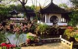 中國園林設計——蘇州園林鑑賞