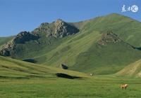 吉爾吉斯斯坦服務指南