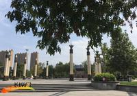 衡水市:著力改善環境質量 增強居民幸福感 迎接 十九大勝利召開