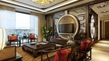 裝了3套房才知道!客廳打死不放沙發,學香港人這樣裝,氣派奢華