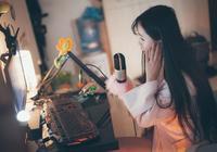 5G——中國聯通的時代?