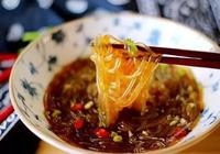 一看就開胃的19道酸辣菜,酸辣十足!做法超級簡單,越吃越酸爽!